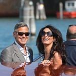 Clooney-Amal-arrivo-Venezia-wedding-001