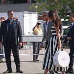 Clooney-Amal-arrivo-Venezia-wedding-002