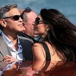 Clooney-Amal-arrivo-Venezia-wedding-003