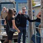 Clooney-Amal-arrivo-Venezia-wedding-005