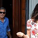 Clooney-Amal-arrivo-Venezia-wedding-006