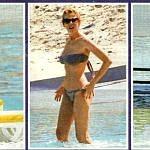 alessia-marcuzzi-bikini-pronta-isola-dei-famosi-0001